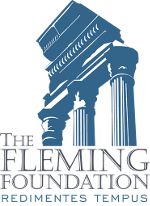 The Fleming Foundation link