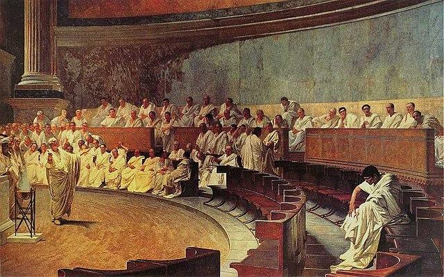 Artist: Maccari-Cicero