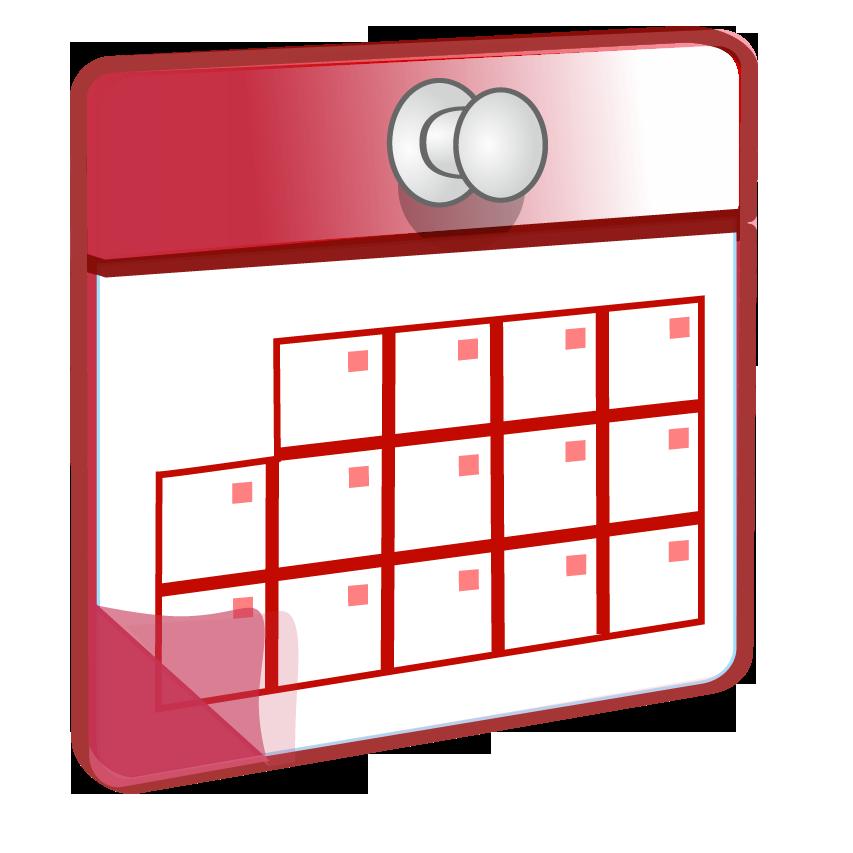 Lewis Tolkien Calendar
