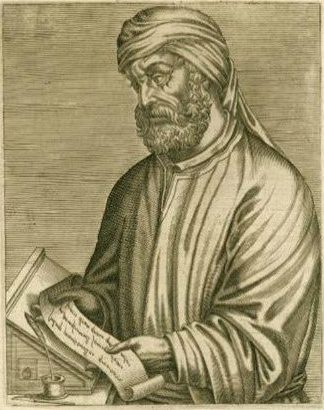 Was Tertullian Right?
